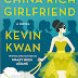 China Rich Girlfriend Review