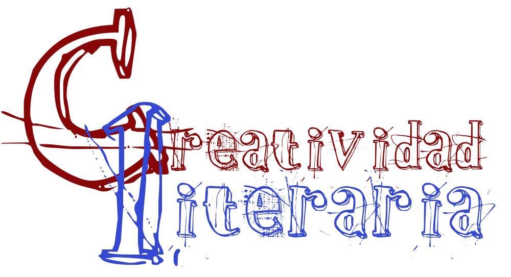 CREATIVIDAD LITERARIA