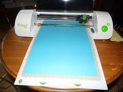 Cricut Mini projects how to