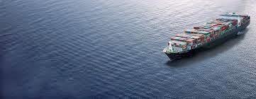 4° Rapporto Annuale sul Mediterraneo