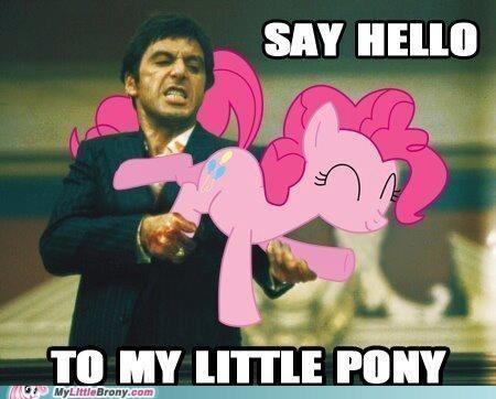 [Image: my-little-pony-friendship-is-magic-brony-pinkie-gun.jpg]