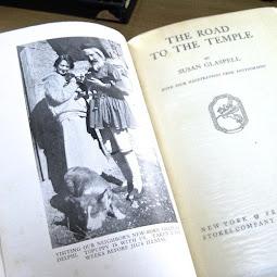 1869 - 1969 Η Ιστορία των Δελφών μέσα από Φωτογραφιες