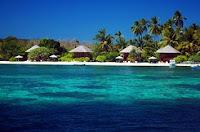 Wisata Kepulauan Wakatobi Sulawesi Tenggara