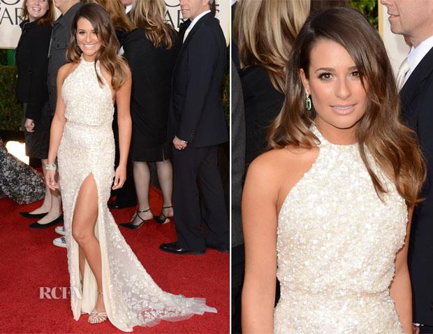 Awards Show Dresses