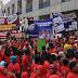 Polis akan panggil penganjur himpunan 'Selamatkan Selangor' untuk siasatan