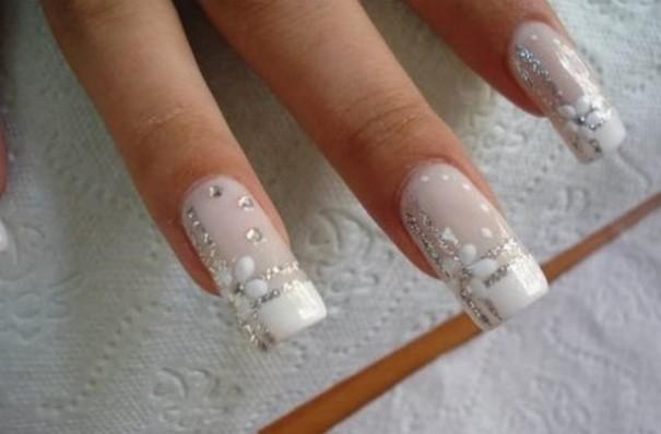 Nail Art Ideas 2012 - Emsilog.Com
