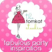 Visit the Tomkat Studio