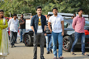 Akhil Akkineni Debut movie launch-thumbnail-10