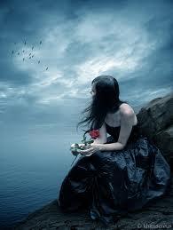 Puisi Menanti Kekasih