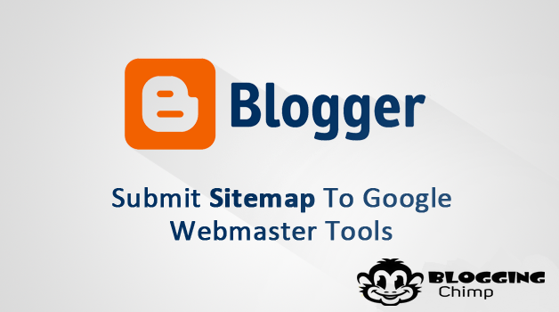 sitemap webmaster tools