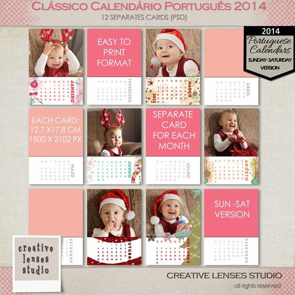 http://store.digiscrappersbrasil.com.br/creative-lenses-studio-m-73.html