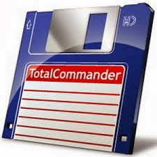 Total Commander Apk Terbaru