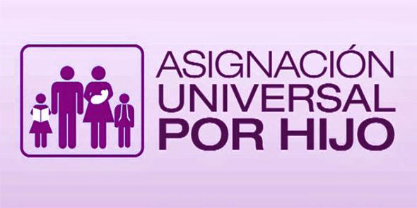 Asignación Universal por Hijo. Requisitos y montos vigentes | Ignacio