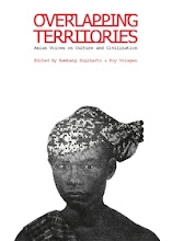 Overlapping Territories: Asian Voices on Culture and Civilization