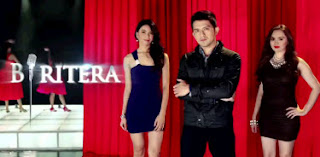 Biritera March 9 2012 Episode Replay
