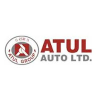 Atul Auto's Q2 Net Profit Surges By 73%