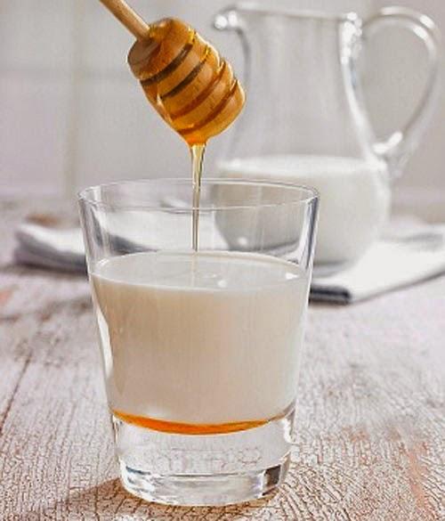 Cách đắp mặt nạ tự nhiên làm trắng da cùng sữa chua