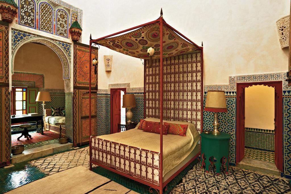 Suite Hotel Jardin Dorado Rooms