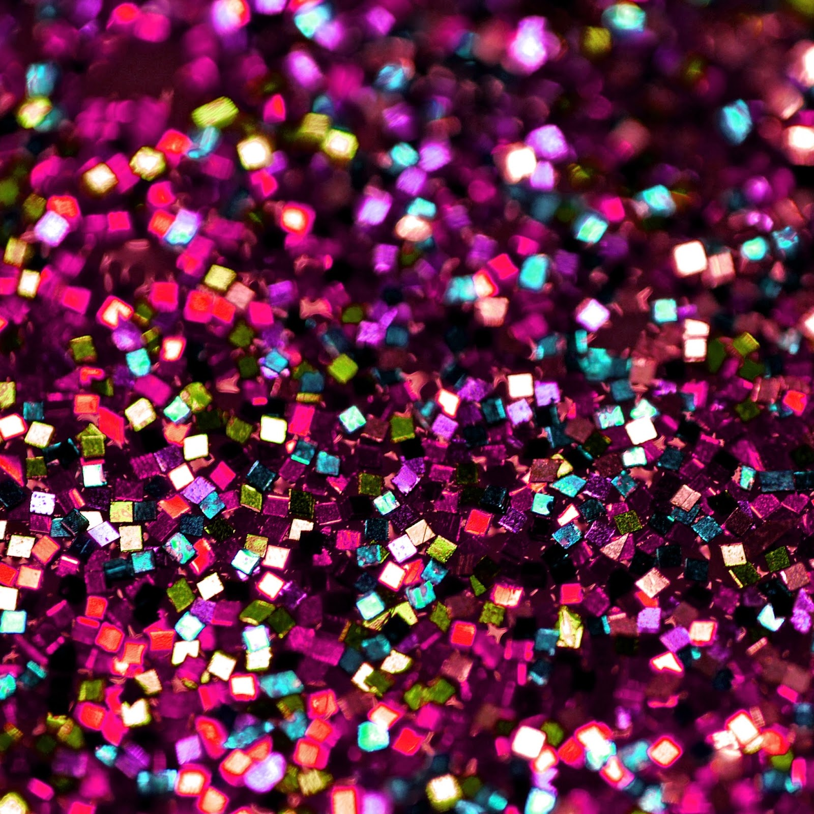 The Gallery For Gt Colorful Glitter Background