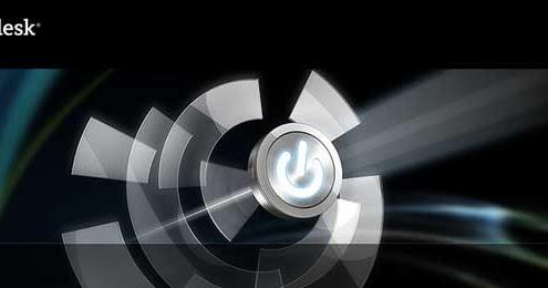 X-force Autodesk 2012 Keygen Mem Patch - pobutisisja