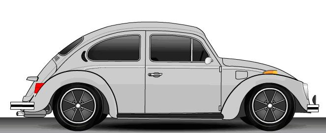 VW 85
