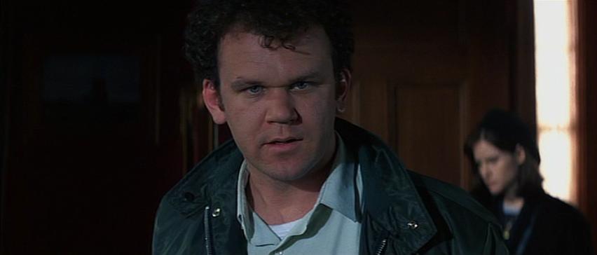Image result for dolores claiborne john c reilly