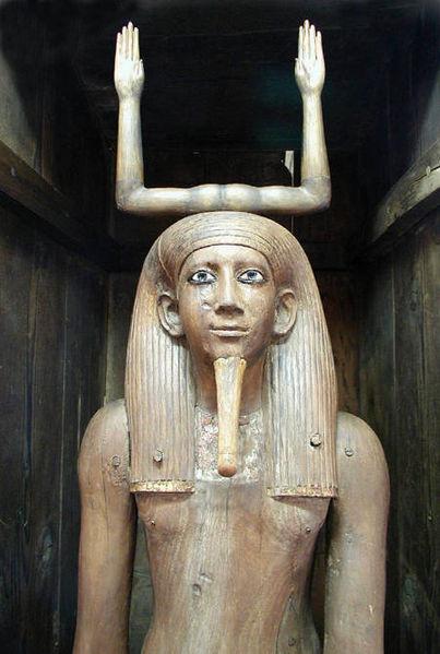 Egipatska umetnost - Page 4 Ancient+Egypt+-+%252815%2529