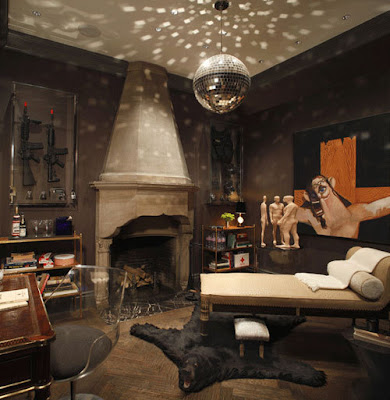 Design Intake Best And Worst Of Kips Bay Decorator Show