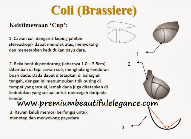 premium beautiful elegance corset,stereoscopic,coli,bra