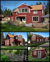 Casa Bresciani