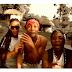 """NEW VIDEO: JAMBO SQUAD Ft. NAKAAYA - """"NAARENDU""""."""