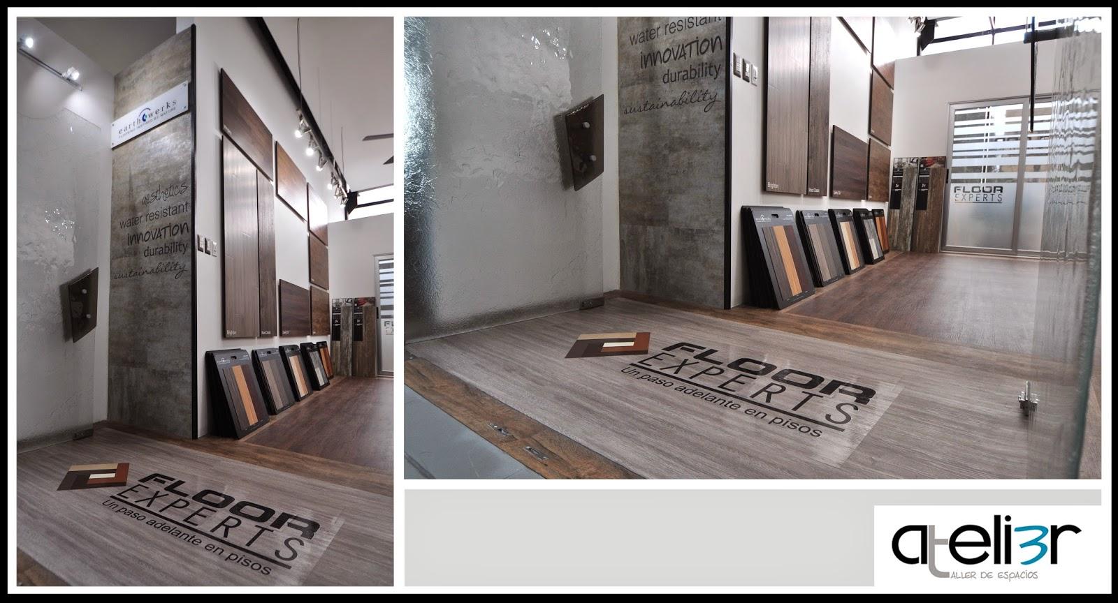 nterior design guatemala, interiores guatemala, guatemala diseño de interiores, diseño de interiores guatemala, decoración guatelamala, Atelier Taller de Espacios, diseño guatemala, floor experts, diseño de interiores, design center,