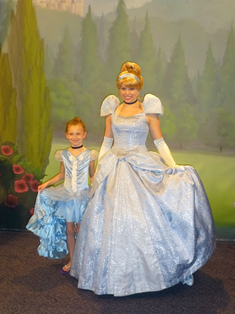 cinderella dress, disney, costume, princess, fairy tale