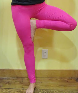 lululemon paris pink wunder unders