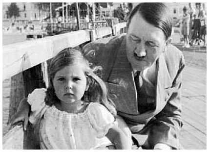 adolf hitlers abuse power How did he abuse his power, or use it for evil, and also how did he get people to believe him.