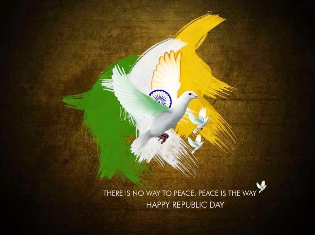 republic day images for facebook/google+/twitter