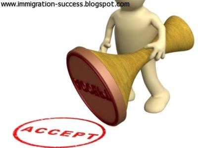 US Immigrant Visa Administrative Processing