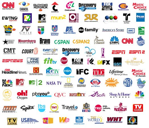 Catch Up Television All Channels All Tv Shows Autos Post