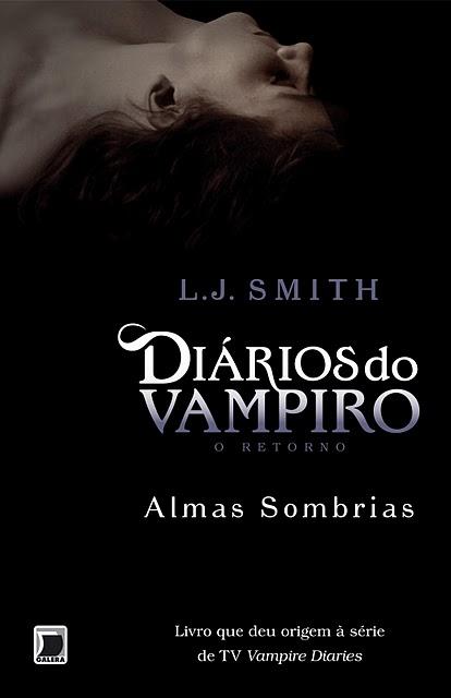 http://4.bp.blogspot.com/-RxRKxQCpM_8/TZXD4yxCxoI/AAAAAAAACDE/8X-bk3d6W00/s1600/Diarios_do_Vampiro_-_Almas_sombrias.jpg