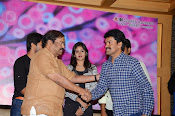Ketugadu first look launch photos-thumbnail-10