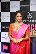 Lakshmi Manchu latest photos-thumbnail-2