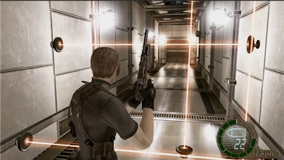 Resident-evil-4-download-free