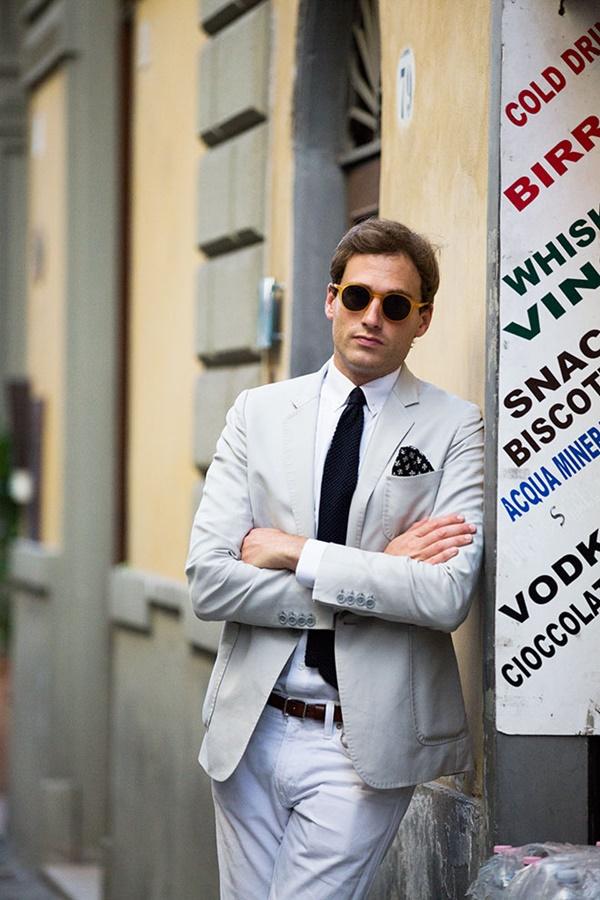 erkek-sokak-modası