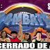 Combate en Arequipa (07 set)