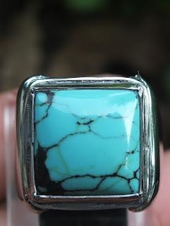 batu pirus