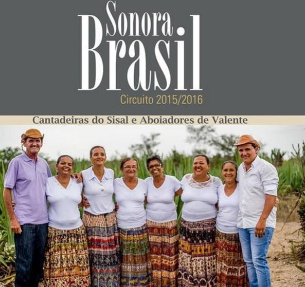 http://www.blogdofelipeandrade.com.br/2015/07/sesc-ler-recebera-as-cantadeiras-do.html