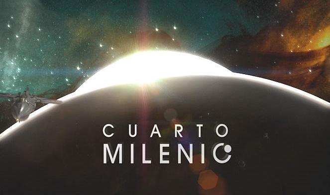 CUARTO MILENIO\