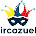 Circozuela