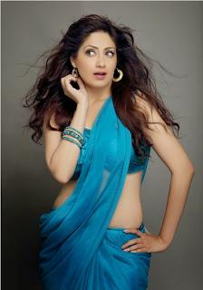 Gurleen Chopra Latest Pictureshoot Stills (9).jpg
