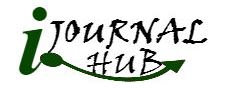 International Journal HUB | Freelance Online Writing